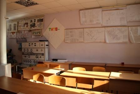 кабинет №4.1