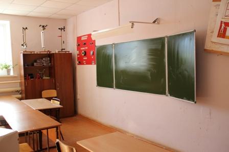 кабинет №4.2